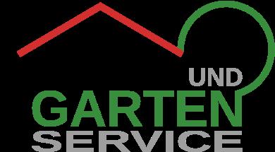 Haus- und Gartenservice Alfred Schmidt